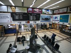 Cursă aeriană regulată Cluj-Napoca – Atena, operată de două companii, din 2018