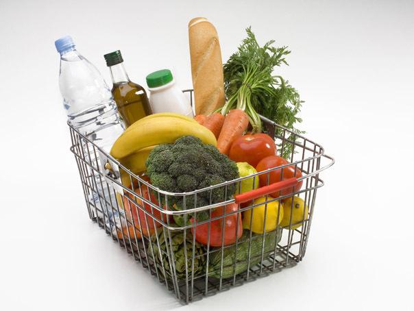europenii-irosesc-peste-4-kg-de-alimente-lunar