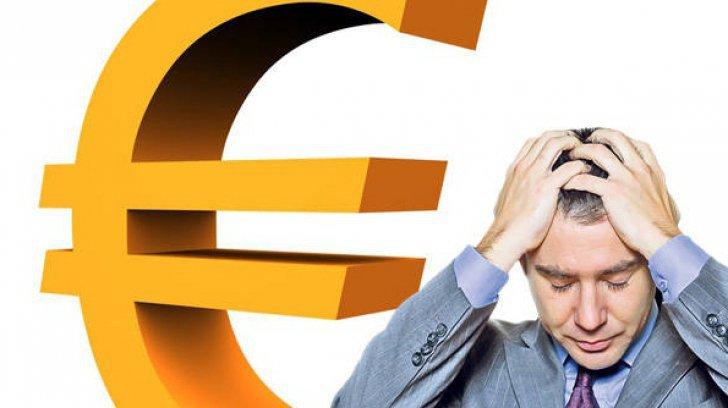 efectul-taxelor-psd-anuntate-peste-noapte-moneda-euro-a-explodat-iar