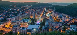 Judeţul din România unde NIMENI nu mai VREA SĂ CUMPERE case, apartamente sau terenuri deşi aici sunt cele mai ieftine