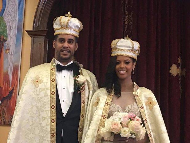 Povestea tinerei care a devenit prinţesa Etiopiei după ce a petrecut într-un club de noapte