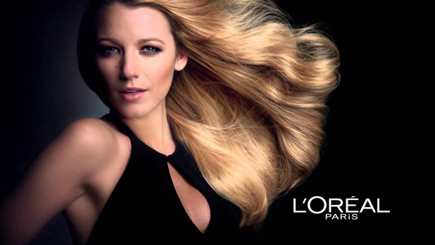 Cum arată moştenitoarea companiei de cosmetice L'Oreal. Este cea mai bogată femeie din lume
