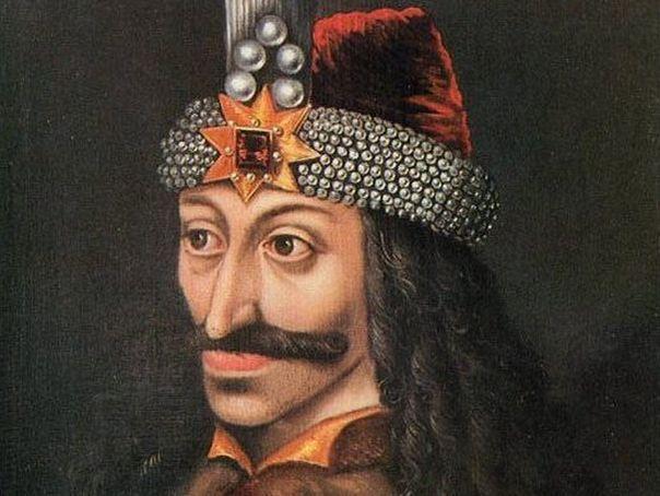 Cum arăta de fapt fratele lui Vlad Ţepeş. Radu cel Frumos ar fi fost iubitul sultanului Mahomed al II-lea | GALERIE FOTO