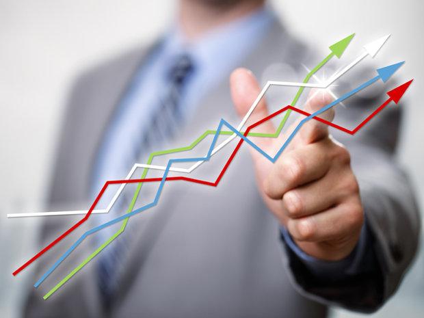 """Economia mondială, în creştere accelerată. PERICOLELE care ar putea """"frâna"""" această expansiune continuă"""
