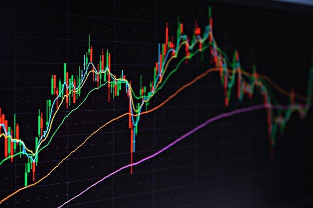 Bursa din Arabia Saudită, în scădere, afectată de reţinerea mai multor prinţi saudiţi şi oameni de afaceri
