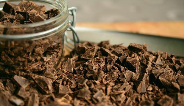 Din ce ţară vine cea mai bună ciocolată din lume