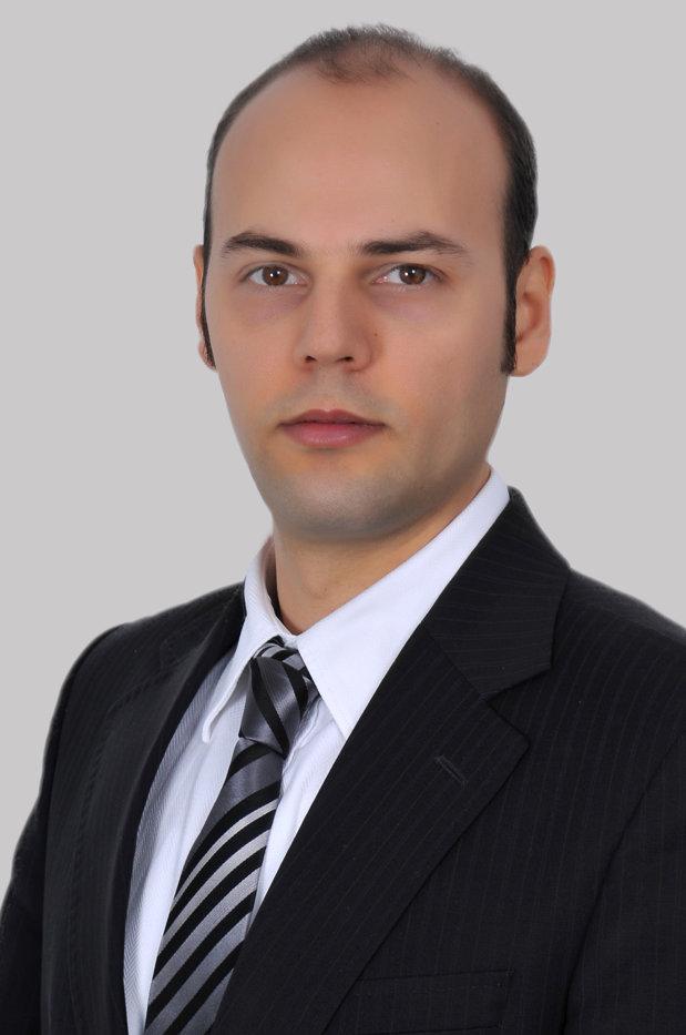 Cine este cel mai nou manager al celui mai mare dezvoltator de proprietăţi logistice de pe piaţa locală