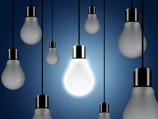 ELBI Electric & Lighting a bifat o cifră de afaceri de 38 mil. euro în primele 9 luni ale anului