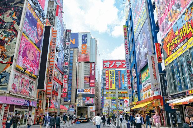 Copleşită de o datorie colosală de 250% din PIB, una dintre cele mai mari vizitate ţări din lume impune o taxă pentru turişti