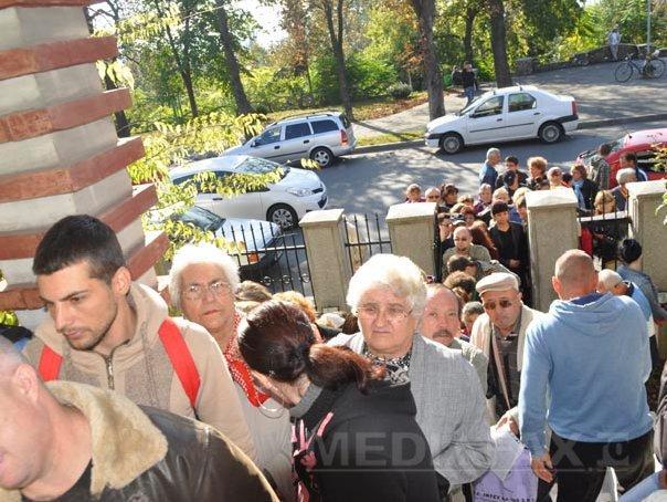 O primărie din România vrea să mărească taxele şi impozitele locale, după modificarea Codului Fiscal, pentru a acoperi salariile angajaţilor