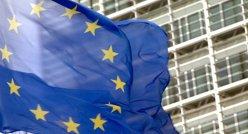 O nouă ţară, mai aproape de negocierile pentru a deveni membră a Uniunii Europene. Cine ar putea completa lista statelor UE