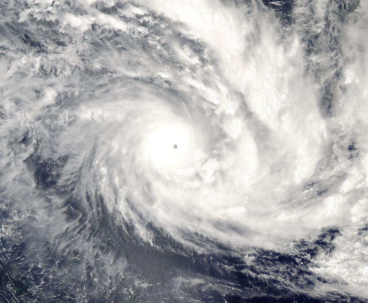 ciclonul-peter-