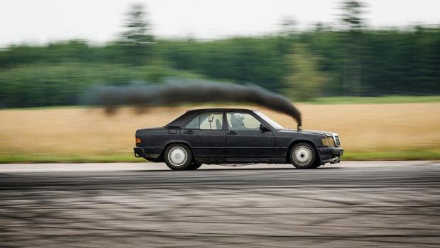 Ţara care vrea să scape de TOATE maşinile diesel. Ce sume vor primi şoferii care sunt dispuşi să-şi vândă vehiculele