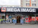 O nouă LOVITURĂ dată de Mega Image concurenţilor. Care este cel mai nou serviciu lansat de retailer