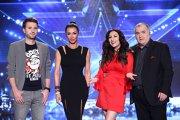 Cine este noua vedetă care se alătură echipei de la ,,Românii au Talent''