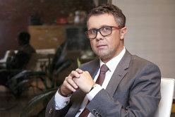 100 CEI MAI ADMIRAŢI CEO DIN ROMÂNIA: Dan Ostahie, Altex