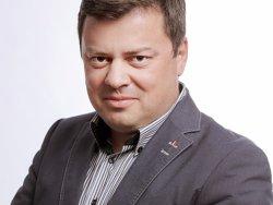 100 CEI MAI ADMIRAŢI CEO DIN ROMÂNIA: Andrei Pitiş, Fitbit