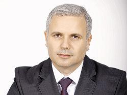 100 CEI MAI ADMIRAŢI CEO DIN ROMÂNIA: Adrian Marin, Generali România