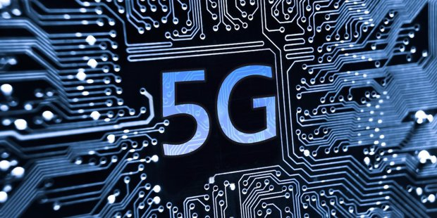 5G va acoperi peste 20% din populaţia de pe mapamond în următorii şase ani