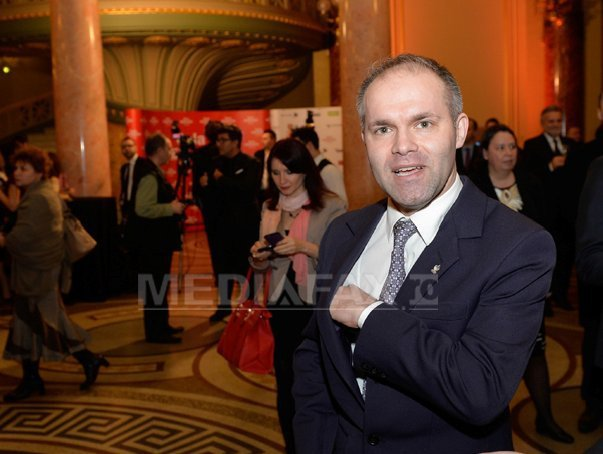 Daniel Funeriu, mesaj pentru Principesa Margareta: Cucoană, nu aţi făcut nimic pentru Săvârşin