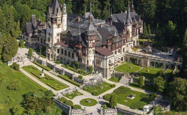 Ce s-a întâmplat cu fabuloasa avere a Casei Regale. De ce regele Mihai şi regina Ana nu au vorbit public despre bani