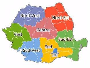 Primul judeţ din Transilvania care ar putea fi falimentat de Guvern: s-au tăiat masiv fondurile în 2018 pentru spitale, aeroport şi drumuri