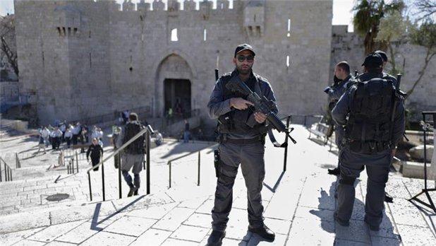 MAE a emis atenţionare de călătorie pentru Liban, în contextul protestelor anunţate