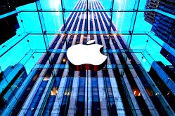 Apple ar putea cumpăra Shazam pentru 400 de milioane de dolari