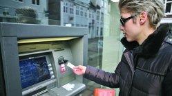 Furtună pe piaţa bancară, 25 de bănci verificate de Consiliul Concurenţei. Ce nereguli s-au găsit