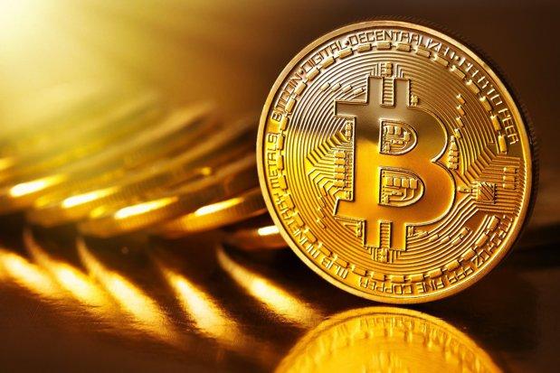O mare bancă europeană prognozează că bitcoin va ajunge la 60.000 de dolari înainte de a se prăbuşi până la 1000 de dolari