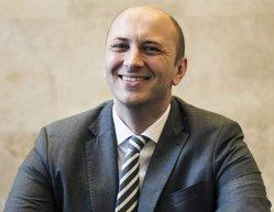 Cine este noul director general al Citi România