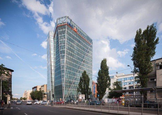 ING România revine pe piaţa de capital