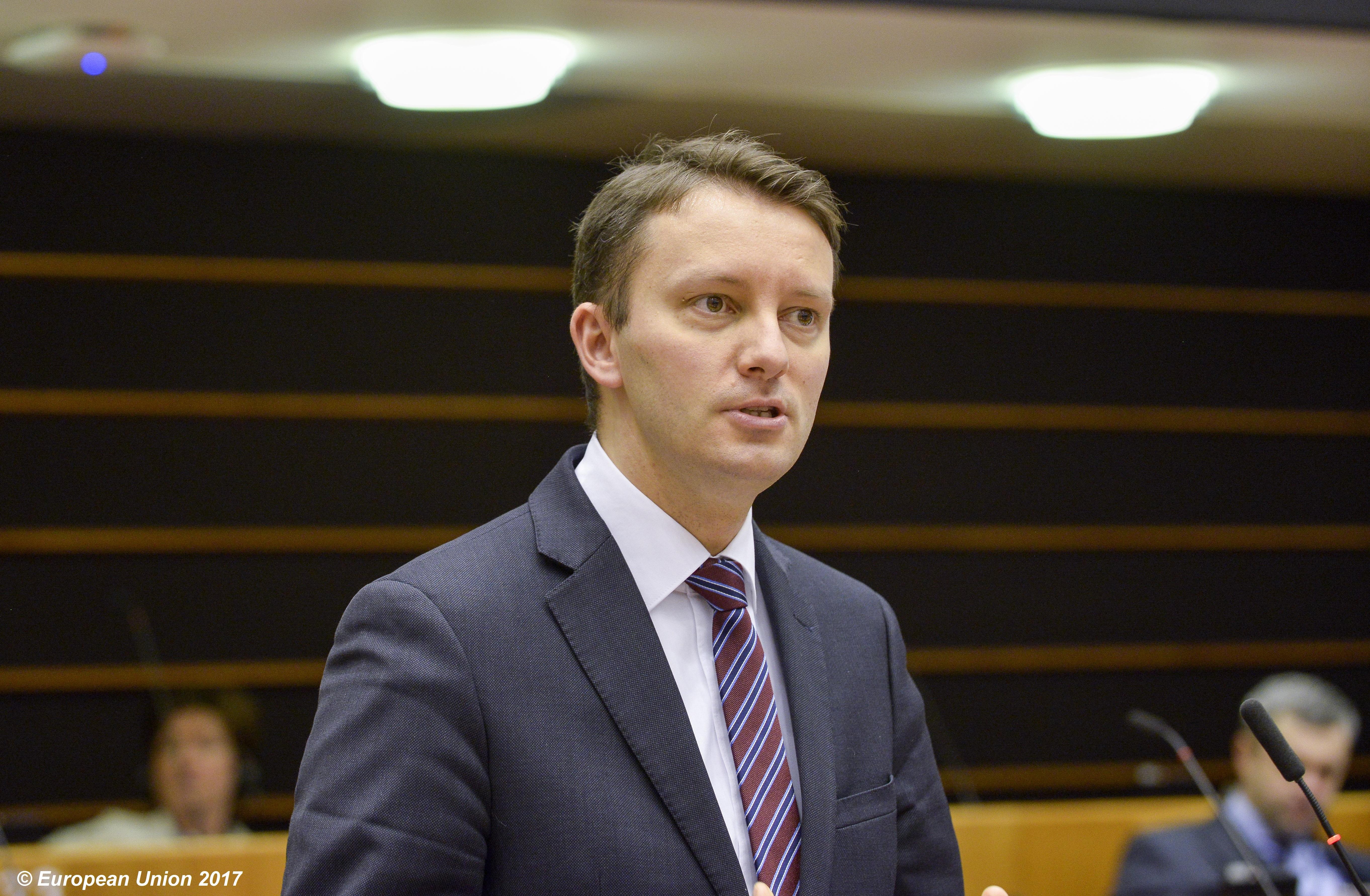 eurodeputatul-siegfried-mure