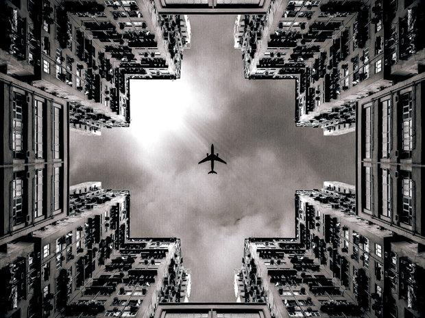 Misterioasa companie aeriană care a trezit îngrijorări în toată lumea. A făcut achiziţii de 40 de miliarde de dolari pe şase continente într-un singur an