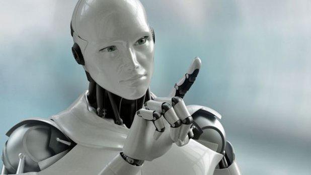 Roboţii vor lăsa 800 de milioane de oameni fără loc de muncă până în 2030. Care sunt primele meserii care vor fi afectate