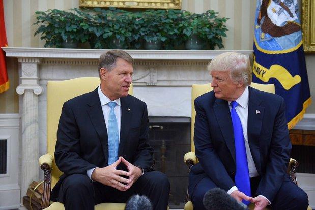 RETROSPECTIVĂ | Mizele României în plan extern. Rolul ţării după BREXIT şi relaţiile tensionate cu ambasadele