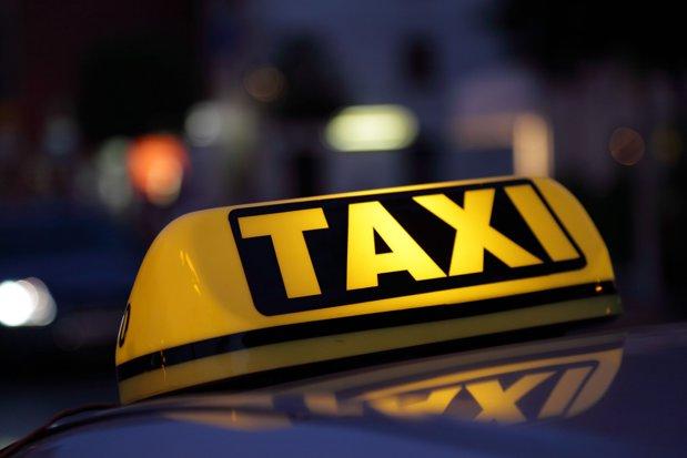 Cine sunt cei doi tineri care CONTROLEAZĂ CEA MAI MARE COMPANIE de taxi din lume, afacere evaluată la 50 de miliarde de dolari