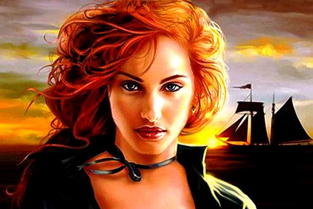 Povestea impresionantă a femeii care a fost denumită regina piraţilor din County Mayo