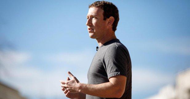 Facebook vrea să revină la scopul pentru care a fost creat. Pe cine afectează decizia în mod direct. Cum explică Mark Zuckerberg schimbarea viziunii