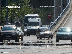 Piaţa auto în 2017: ce maşini au cumpărat românii anul trecut