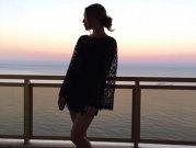 Cum arată fiica de 18 ani a MILIARDARULUI Ion Ţiriac