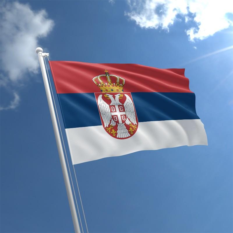 serbia-ar-putea-intra-