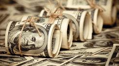 Cum o reducere de 30 de grame îţi poate aduce economii de aproape 300.000 de dolari