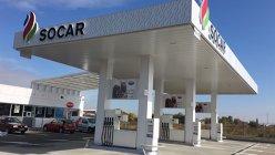 Reţeaua Socar ajunge la 39 de benzinării