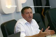 Imaginea articolului Cum i-a fost furat imperiul de 600 de milioane de dolari unuia dintre cei mai mari antreprenori români din ani 2000.