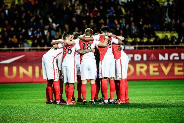 AS Monaco este cel mai profitabil club de fotbal din lume; Real Madrid, pe locul 6
