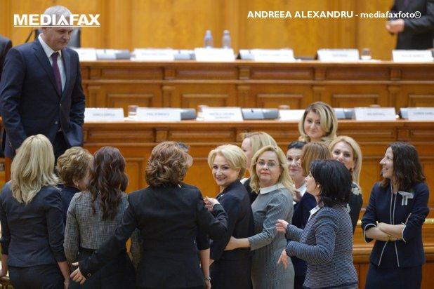 PSD organizează, miercuri, un nou CExN