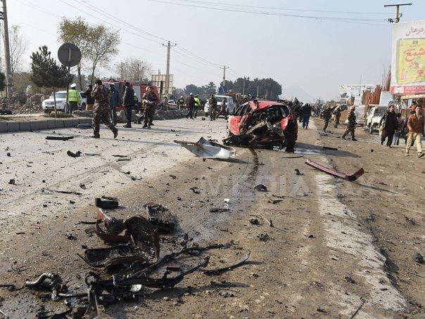 Irakul vrea 100 de miliarde de dolari pentru reconstrucţia post-conflict