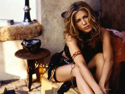 Câţi bani are vestita actriţa Jennifer Aniston