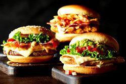 Decizie istorică luată de McDonald's: ce se întâmplă cu celebrul Happy Meal